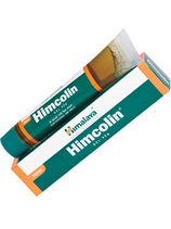 Himcolin Gel 30g