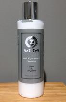 Lait Hydratant: Fleur de Tiare & Ylang Ylang