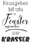 mfc Transferbilder 59