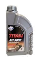 FUCHS TITAN ATF 3000