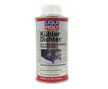 LIQUI MOLY Kühler Dichter 3330 - 150ml