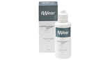 IWear Multirigid Cleaner