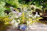Blumenstrauss (in Hirzenhain)