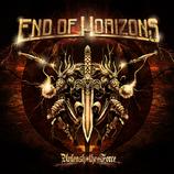 End of Horizons Album -Unleash the Force-