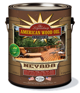 Tung Nuss Öl, Nevada, 0.95 Liter
