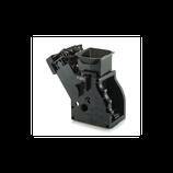 11004183-BLACK BREW UNIT NEW P107