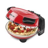 G10032-FORNO PIZZA-TIGELLIERA-PANINI