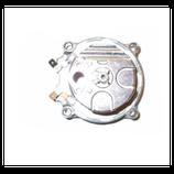 11013306-AS.CORPO SUP.CALD JUN.AL.230V
