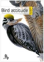Bird Attitude