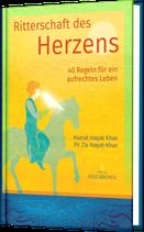 Ritterschaft des Herzens | Buch