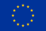 Colissimo union européene