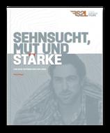 Buch: SEHNSUCHT, MUT UND STÄRKE
