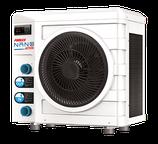 Pompe à chaleur Poolex Nano Action R32