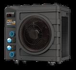 Pompe à chaleur Poolex Nano Turbo