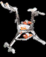 Aquabike Waterflex WR5