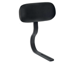 Dossier pour selle NOHrDBike