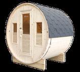Sauna Gaïa Bella