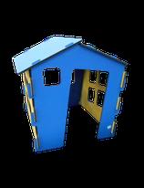 Maison Asymétrique