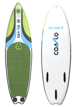 Surf Gonflable Coasto Air Surf 6'