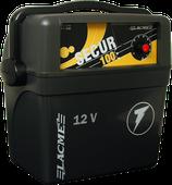 LACME SECUR 100, 12 Volt Batteriegerät