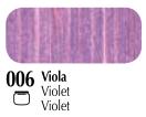 DecoLegno 06 Viola