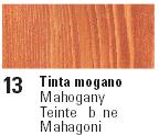 DecoLegno 13 Tinta Mogano