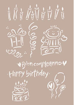 Birthday 71637