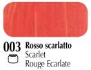 DecoLegno 03 Rosso Scarlatto