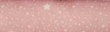 Pannolenci miriade baby fantasy 50x40cm