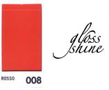 Ferrario Gloss Shine 008 Rosso 150 ml