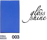 Ferrario Gloss Shine 003 Viola Rosso 150 ml