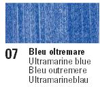 DecoLegno 7 Bleu oltremare