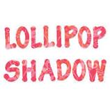 alfabeto lollipop 659812