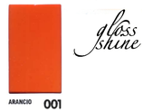 Ferrario Gloss Shine 001 Arancio 150 ml
