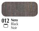 DecoLegno 12 Nero