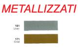 vinile metallizzato  h 30 cm x 1mt