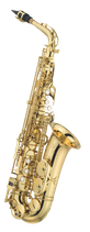 Jupiter Es-Alt Sax  JAS-701Q