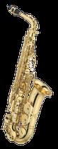Jupiter B- Tenor Sax  JTS-700Q