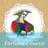 神聖幾何学マルセイユ・タロット講座フォトゥナコース
