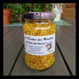 RM - Pollen de Fleurs