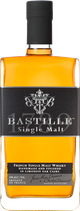 Whisky Single Malt Bastille 1789