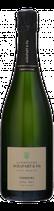 Champagne Agrapart & Fils Cuvée Terroirs Extra Brut Grand Cru