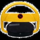 Arceau de parking rabattable automatique à télécommande
