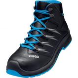 UVEX 2 trend S3 SRC Sicherheits-Stiefel