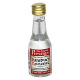 Эссенция Prestige Sambuca