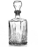 Графин 0.5 л. Кристалл