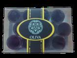 Confezione bicchieri per limoncello