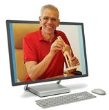 Medizinische Online-Konsultation 30 Min