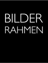 VERSCHIEDENE BILDERRAHMEN