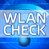 W-LAN CHECK | Gutschein AKTION